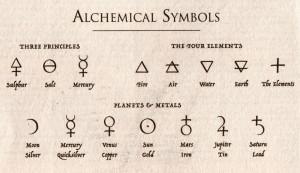 http www amazon com alchemists kitchen extraordinary potions curious ...