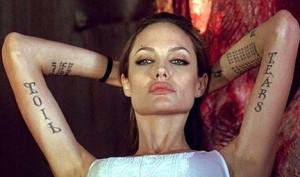 handgelenk tattoo bilder-tattoo am handgelenk motive tattoovorlagen