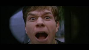 Mark Wahlberg Wahlberg in 'Fear'