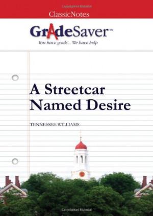 Study Guides Essay Editing Gradesaver