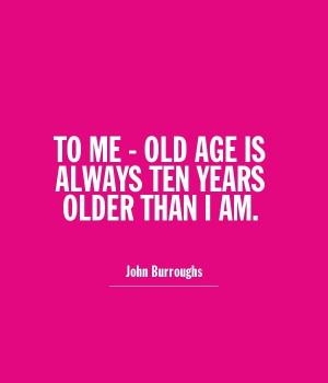 age gap quotes
