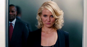 Cameron Diaz in The Other Woman movie - Image #16