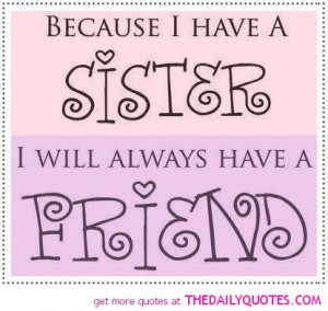 sibling-sister-friend-quotes-pictures-family-love-quote-pics.jpg