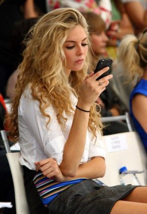 quotes home actresses tamsin egerton picture gallery tamsin egerton