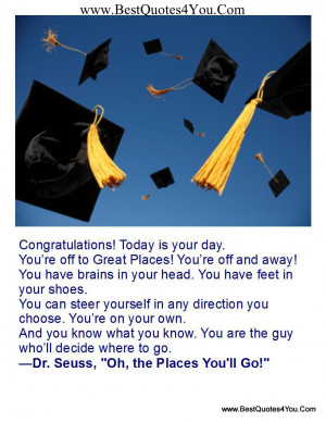 Mom Quotes Cool Graduation Quotes And Sayings Hd Single Mom Quotes ...