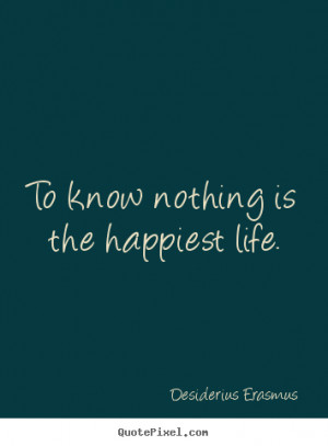 ... more life quotes success quotes inspirational quotes love quotes