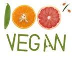 Veganism t-shirts