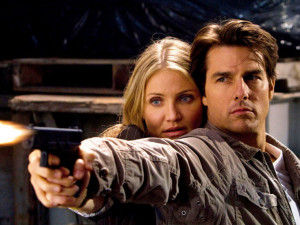 knight and day knight and day