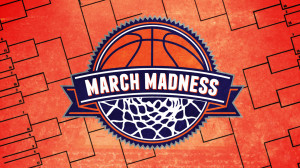March Madness Kickoff & Pairing Party