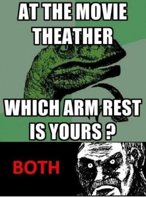 funny, lol, meme, movie, text