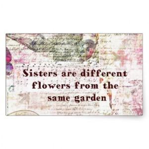 spiritual sister quotes quotesgram