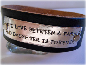 Father Daughter Quotes HD Wallpaper 18