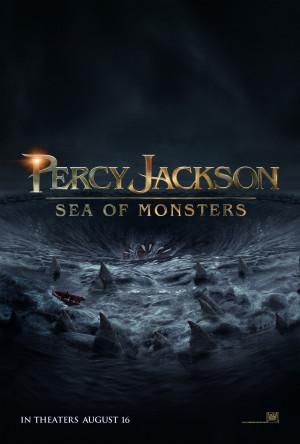 مشاهدة وتحميل فيلم Percy Jackson: Sea of Monsters 2013 ...