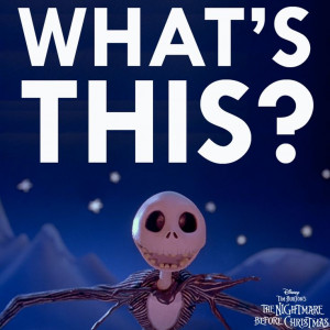 The Nightmare Before Christmas 20th Anniversary Edition is now ...