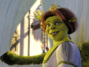 Shrek Characters You Already Love