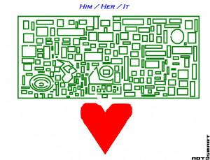 Love_will_always_find_a_way_by_Not2Smart.jpg