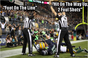 nfl-replacement-referees-green-bay-packers-suck-meme.jpg