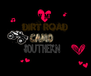 ... country #southern #country girl #southern girl #girl #quotes