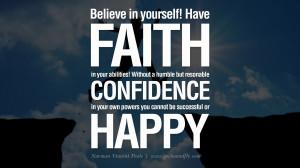 motivation-motivational-quotes-poster-wallpaper20.jpg