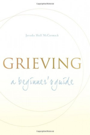 ... About Death and Inspirational Death Quotes for Grieving and Healing