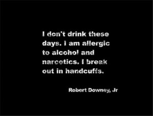 Alcohol Quotes Graphics,