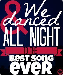 D Best Song Ever Lyrics One Direction Song Lyr...