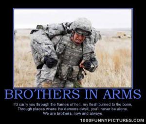 usmc brother quotes