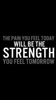 Sports Quotes and Famous Quotes About Sport – Inspirational Sports ...