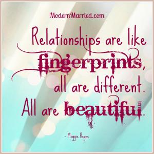 Happy Relationship Quotes Tumblr Happy marriage quotes tumblr