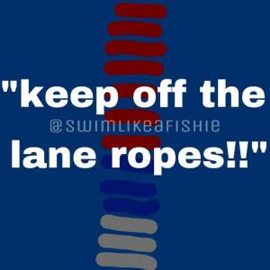especially during summer league!!!