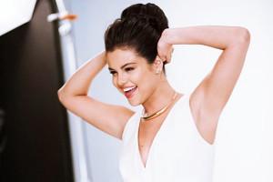 Selena Gomez Pantene Photoshoot 2015 #02767, Pictures, Photos, HD ...