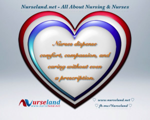 25 Entertaining & Inspiring Quotes About Nurses (+ Gallery)