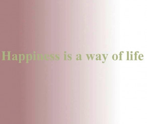... you think some Happy Quotes ( Moving On Quotes ) above inspired you