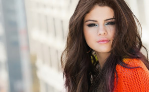 selena gomez and justin bieber - Picnations