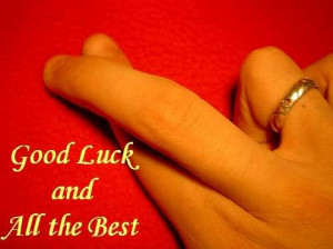 all the best greetings-images-2013-exams,good luck wishses