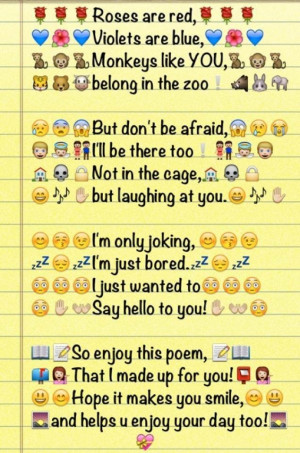 ... quotes awesome funny best freind quotes so funny the zoos rose are red
