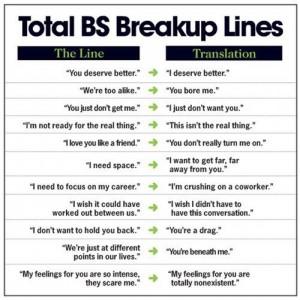 BREAKUP-EXCUSES-facebook.jpg
