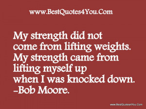 amazing strong women quotes