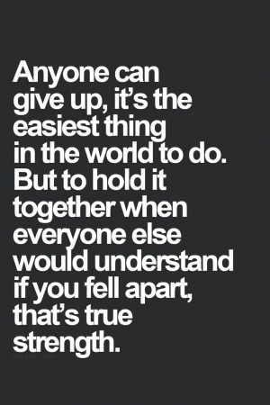 anyone-can-give-up-life-daily-quotes-sayings-pictures.jpg