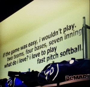 ... .com/softball-quote-quotes-saying-motivation-passion-baseball.html