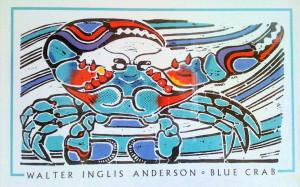 Walter Anderson... Love Love LOVE!