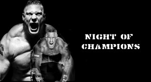 ... john cena vs brock lesnar added 2014 09 02 tags john cena brock lesnar