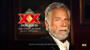 Dos-Equies-Most-Interesting-Man.jpg