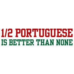 half_portuguese_button.jpg?height=250&width=250&padToSquare=true