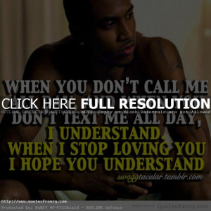 trey songz quotes and sayings trey songz quotes and sayings trey songz ...