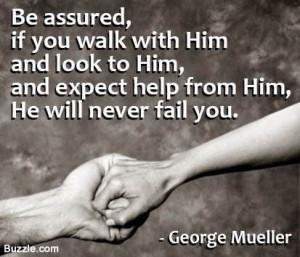 christian-christmas-quotes-and-sayings-5.jpg