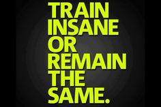 Lifting Quotes, Fit Quotes, Bodybuilding Quotes, Health Quotes ...