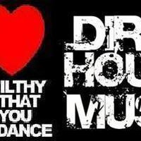 dirty quotes photo: I LOVE DIRTY BEATS QUOTES Dirtyhousemusic.jpg
