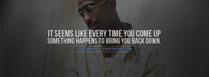 Tupac Quote Fuck The World Tupac Help Me Tupac God Can Judge Me Tupac ...