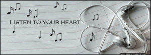 love music quote timeline cover music timeline cover for fb